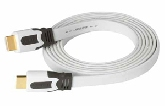 Kabel HDMI Real Cable HD-E-HOME 3,0 m