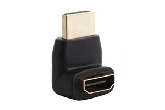 Adapter kątowy HDMI-HDMI