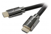 Kabel HDMI-HDMI 42952 Vivanco (42914)