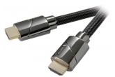 Kabel HDMI-HDMI 42953 Vivanco (42915)